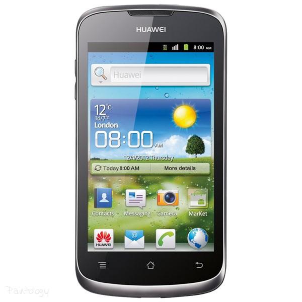 Huawei 4inch Phone