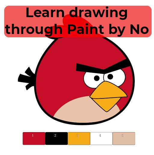 angry birds - quick guide - featured