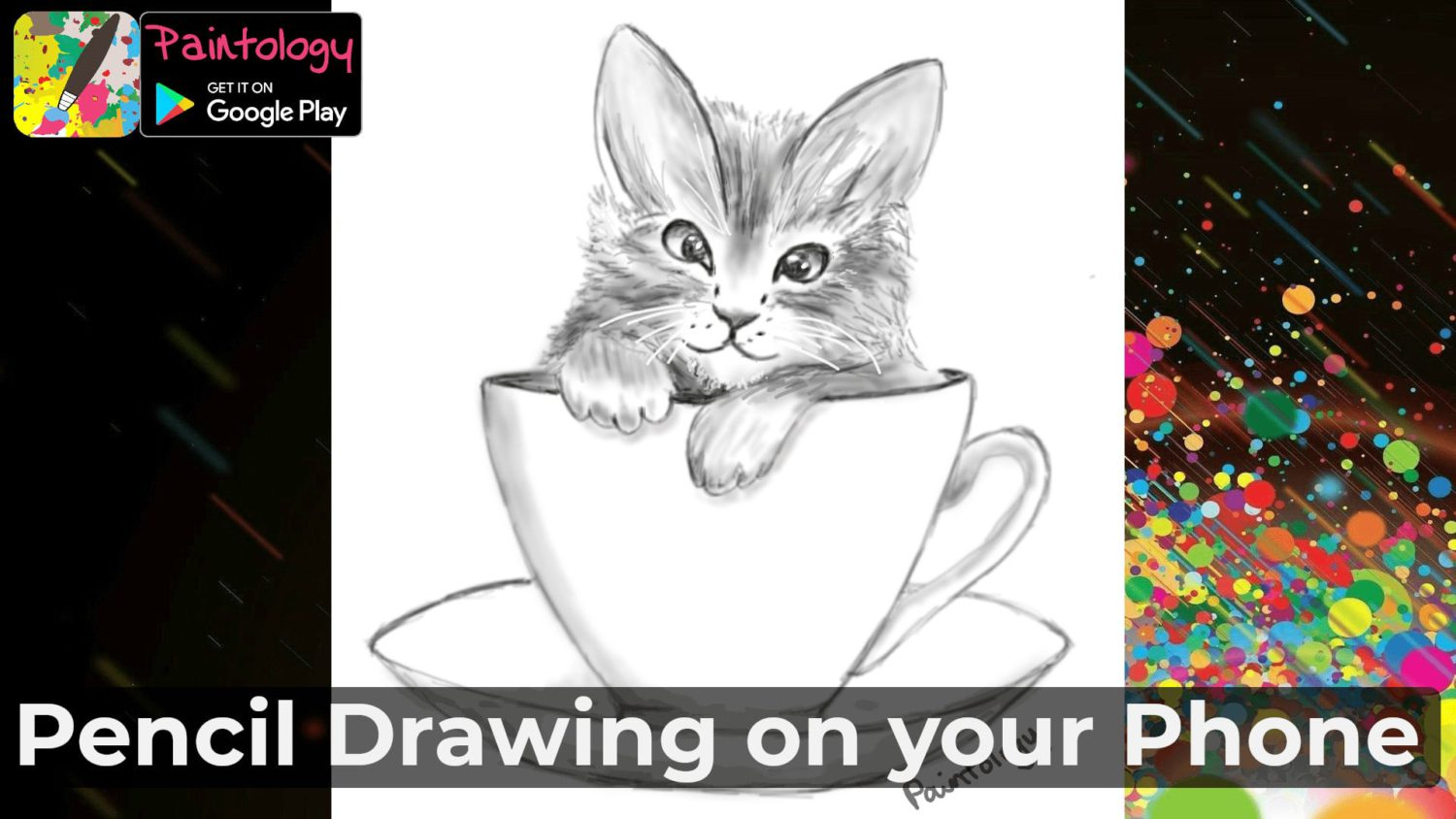 draw kitty featured website