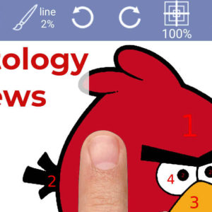 Paintology news - July - featured