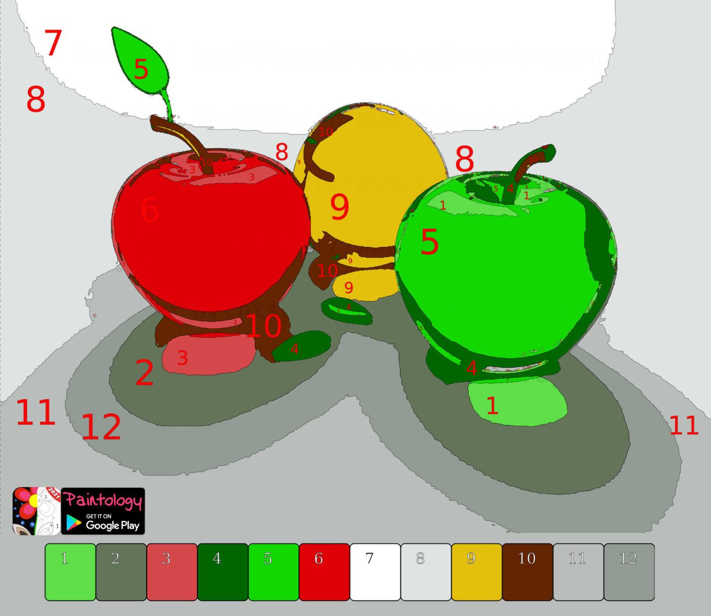 PbyNo - apple glasses - featured