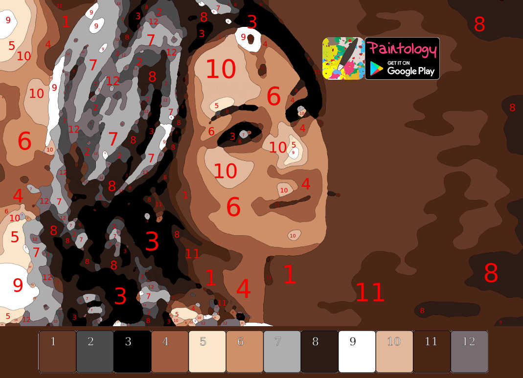 PbyNo indian actress - featured