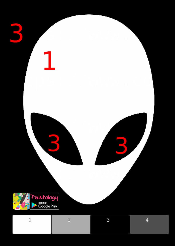 featured - PbyNo - alienware logo