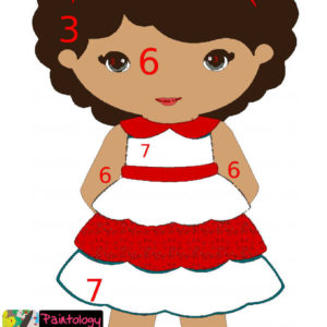 doll3 featured - pbyno in blog posts