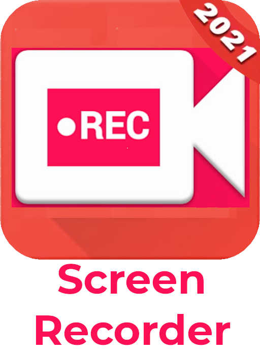 screen recorder - blog featured